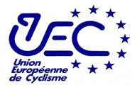 European Cycling Union